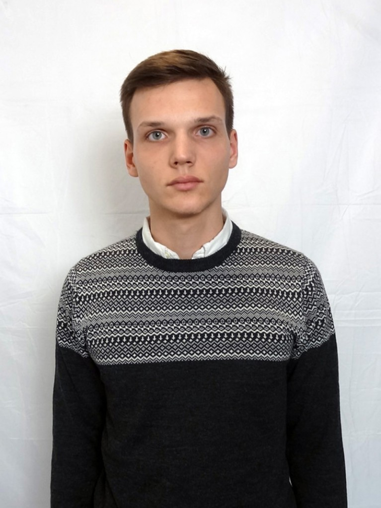 Piotr / image courtesy GAGA (18)