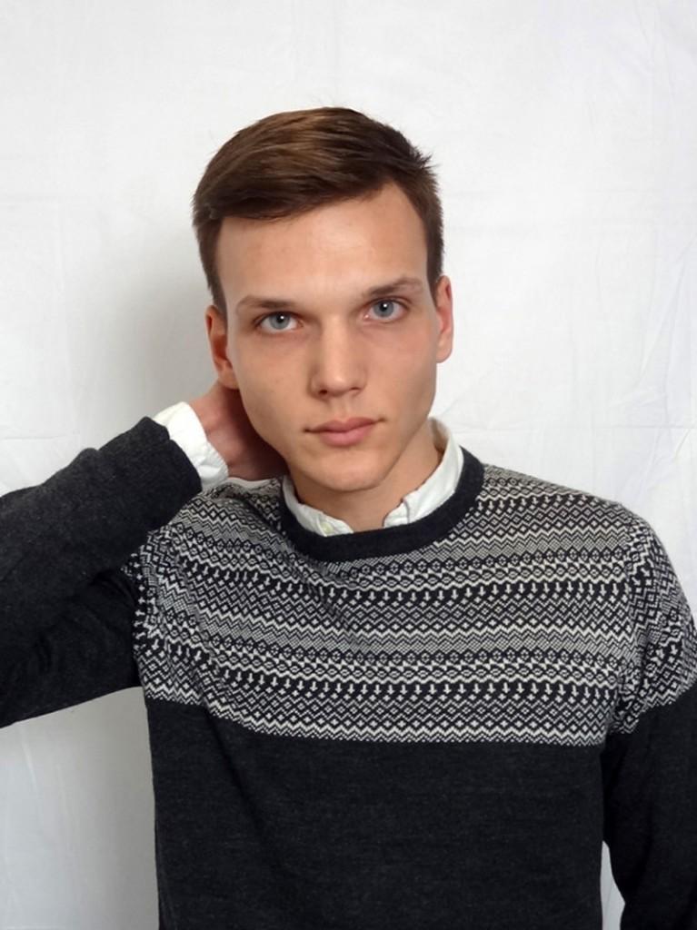 Piotr / image courtesy GAGA (19)