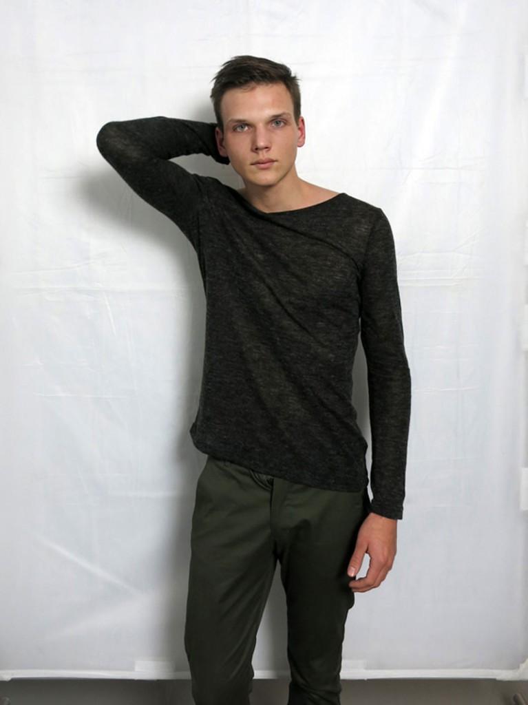 Piotr / image courtesy GAGA (20)