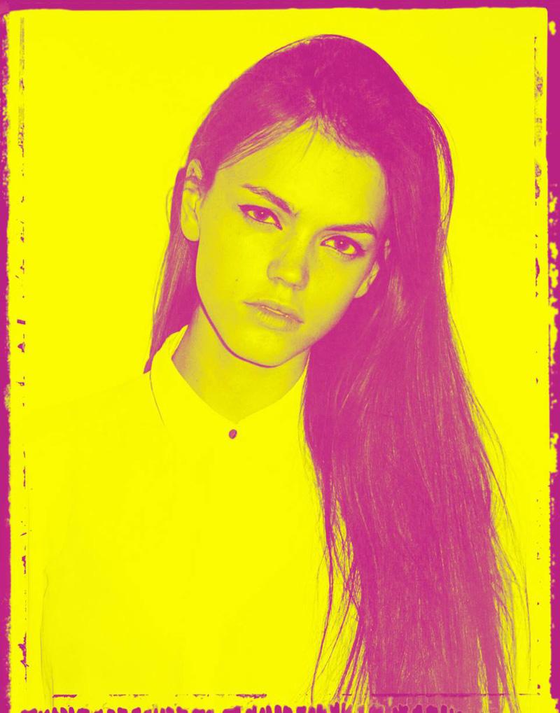 Eva / image courtesy Tjarda Model Management (10)
