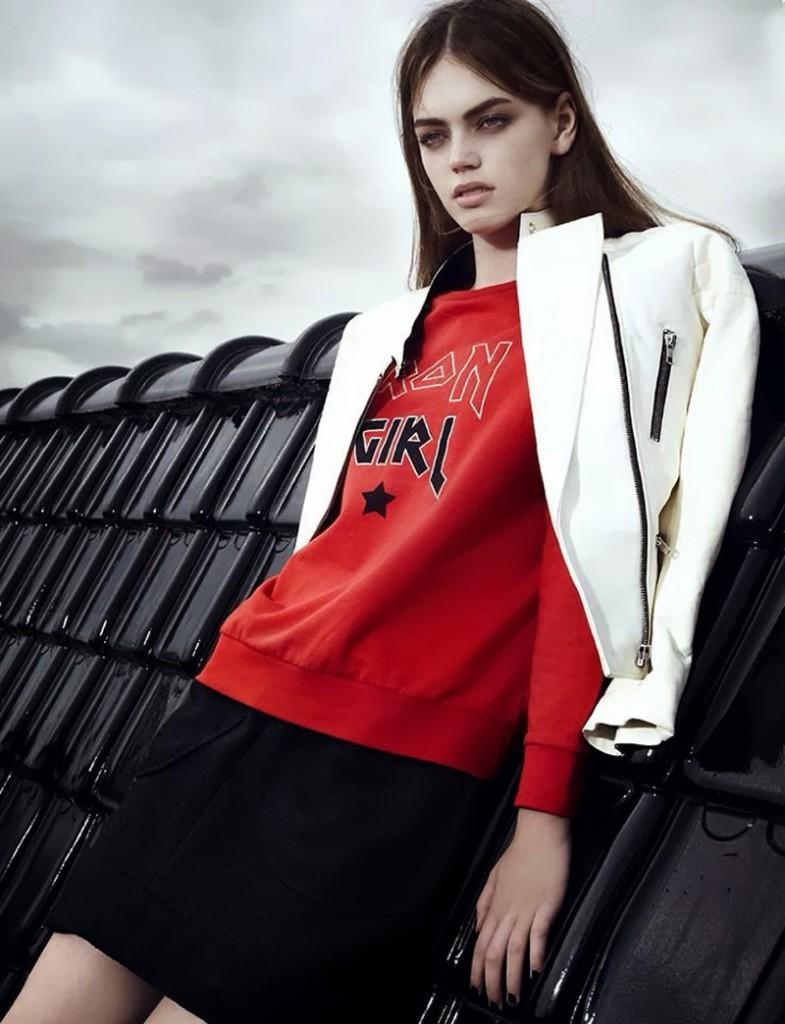 Eva / image courtesy Tjarda Model Management (6)