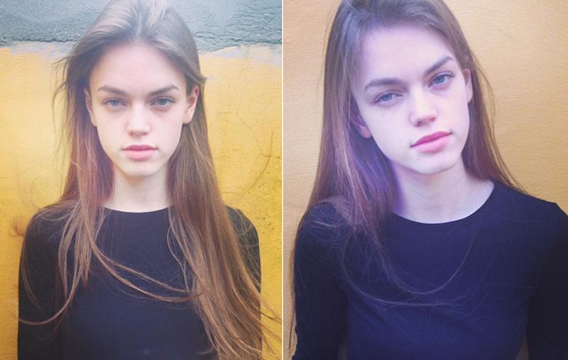 Eva / image courtesy Tjarda Model Management (12)