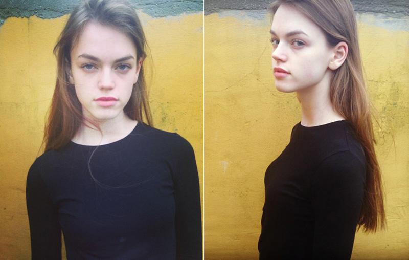 Eva / image courtesy Tjarda Model Management (13)