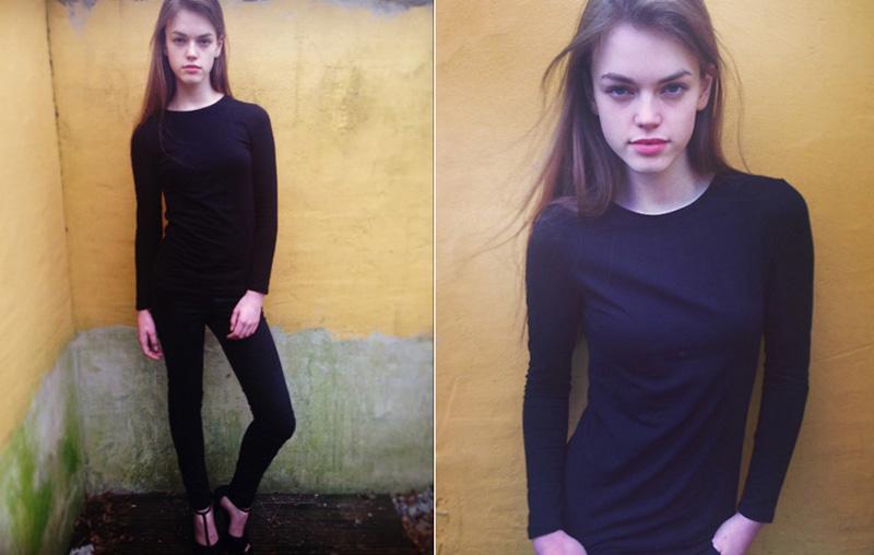 Eva / image courtesy Tjarda Model Management (14)