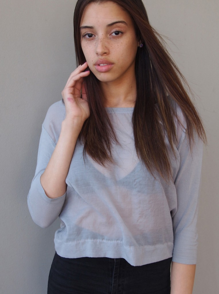 Khadijha / image courtesy Heffner Management (13)