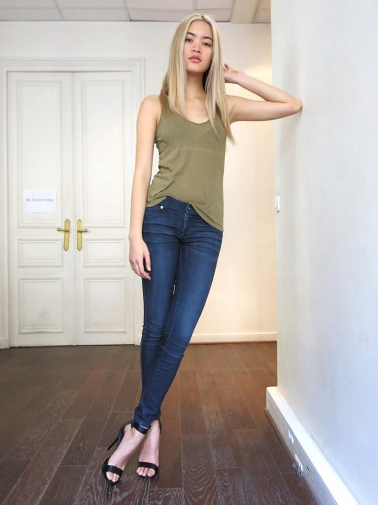 Marga / image courtesy Premium Models (12)