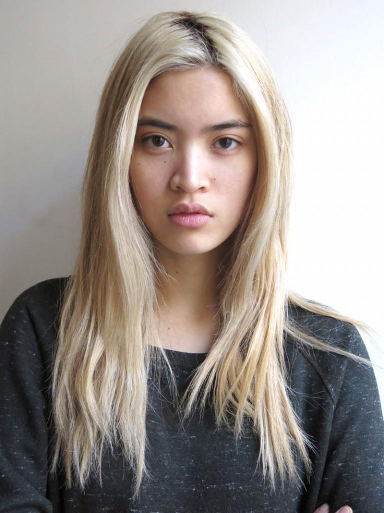 Marga / image courtesy Premium Models (10)