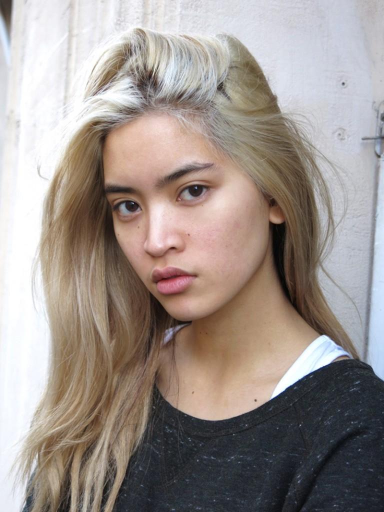 Marga / image courtesy Premium Models (11)