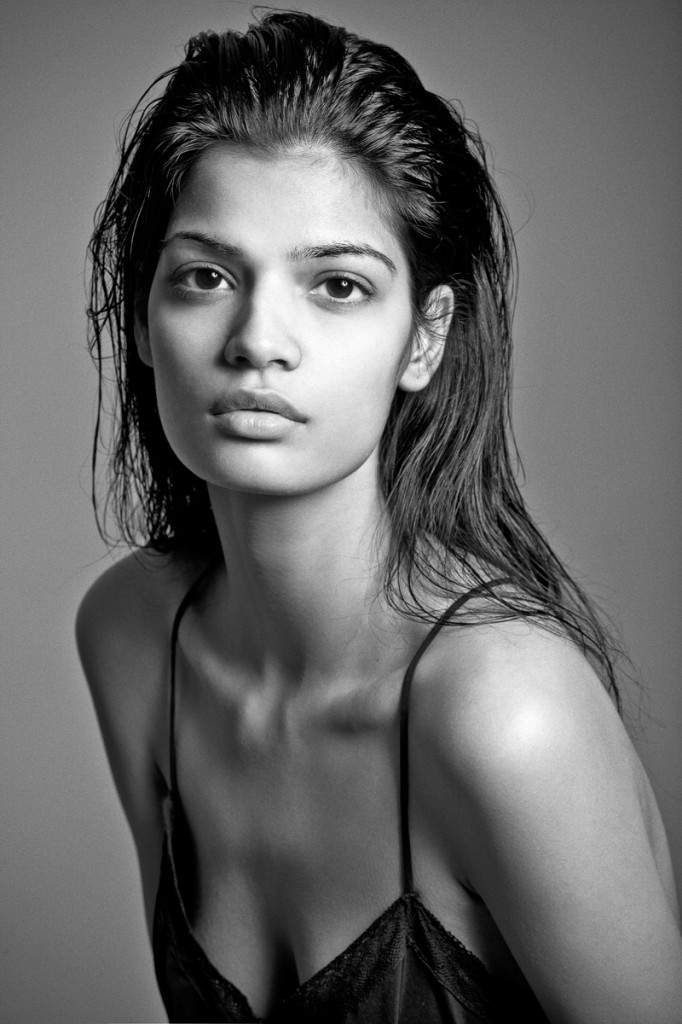 Bhumika / Elite Paris (5)
