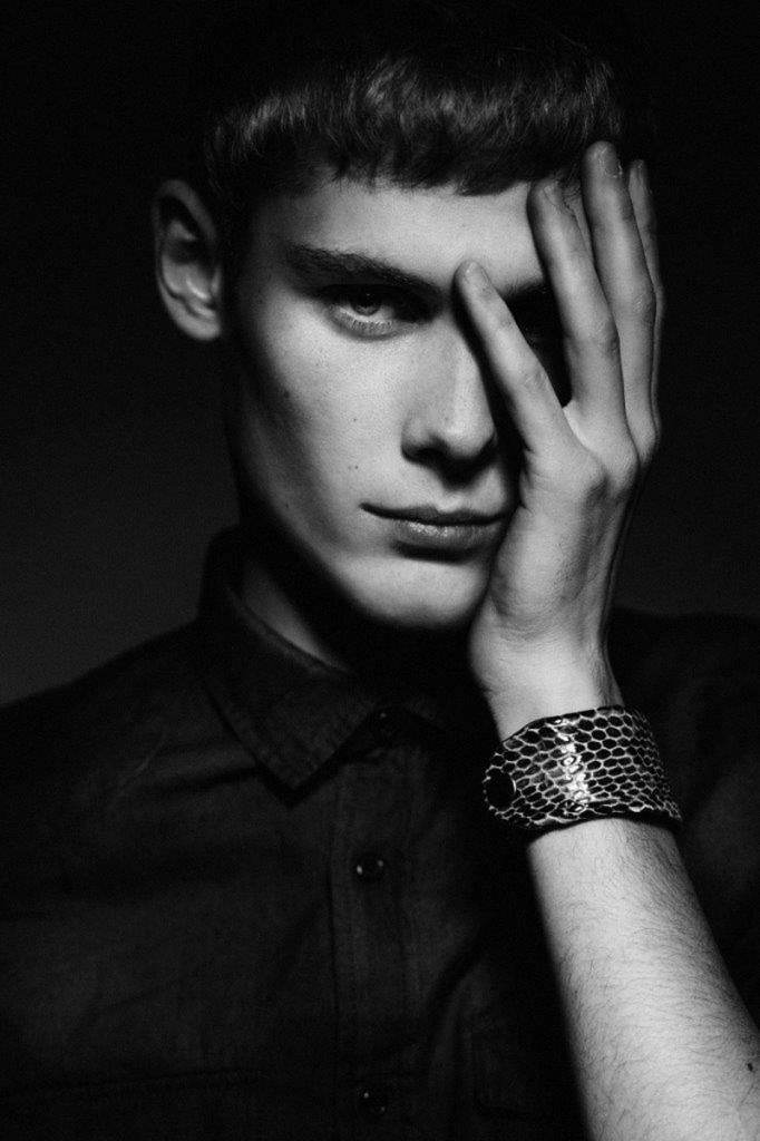 Piotr / d'men (8)