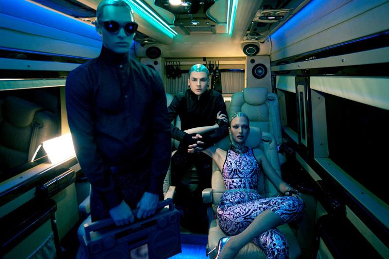 David / image courtesy Yuli Models (3)