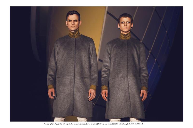 David / image courtesy Yuli Models (6)