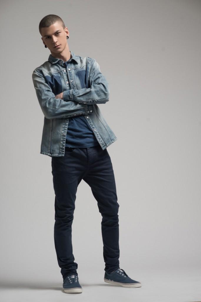 David / image courtesy Yuli Models (5)