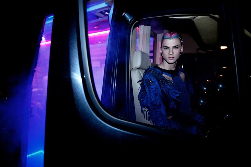 David / image courtesy Yuli Models (7)