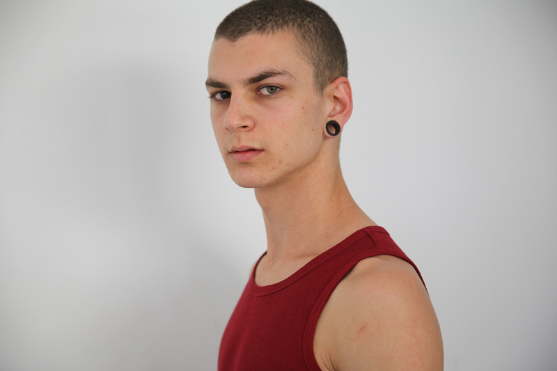 David / image courtesy Yuli Models (11)