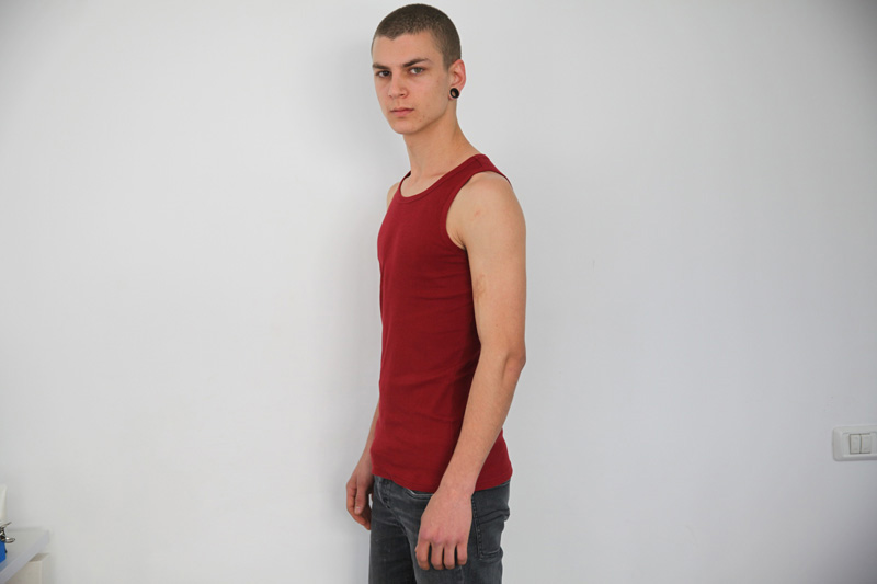 David / image courtesy Yuli Models (12)