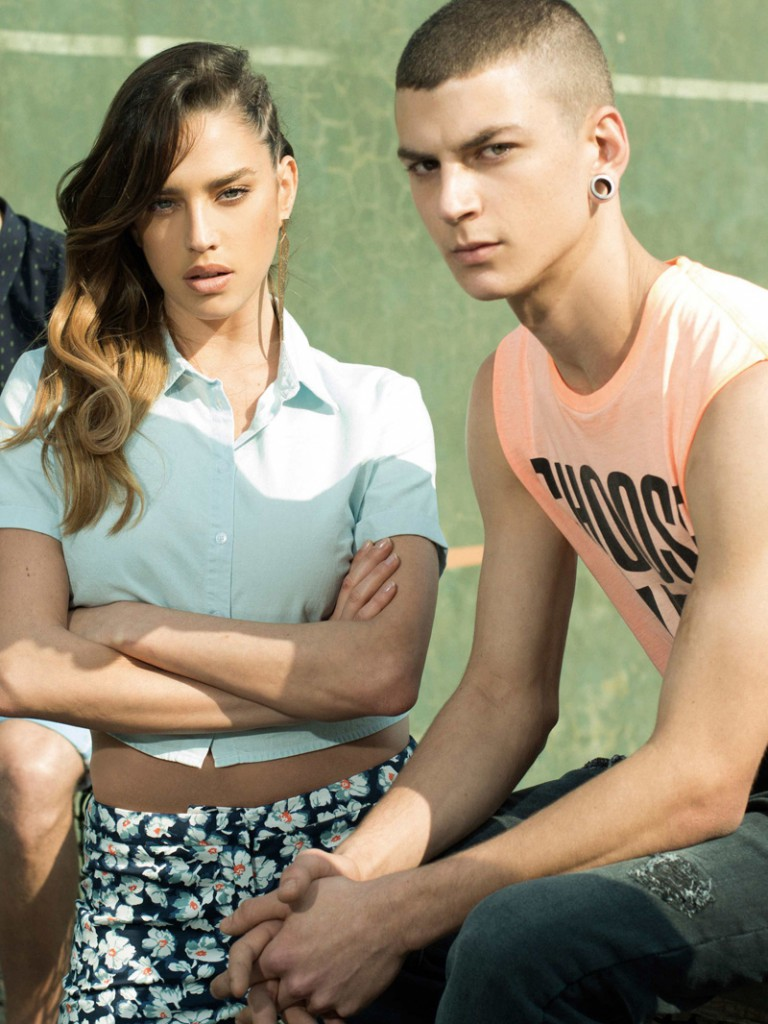 David / image courtesy Yuli Models (9)