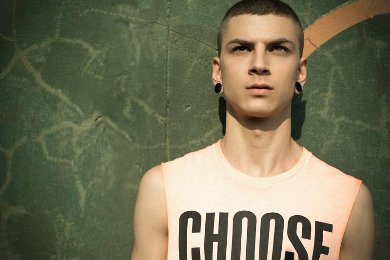 David / image courtesy Yuli Models (2)