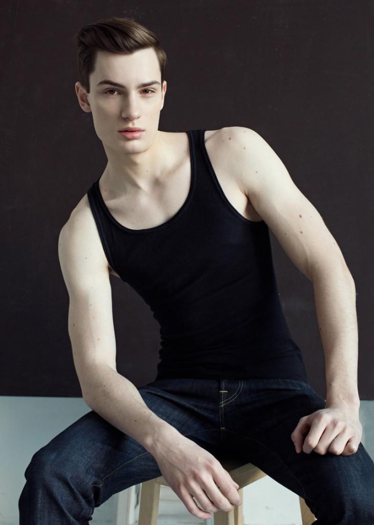 Nikita / image courtesy Aquarelle Models (9)