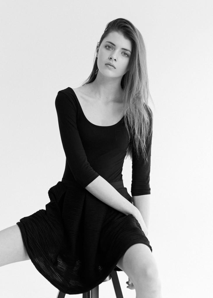 Simona / imag courtesy New Face Mng (11)
