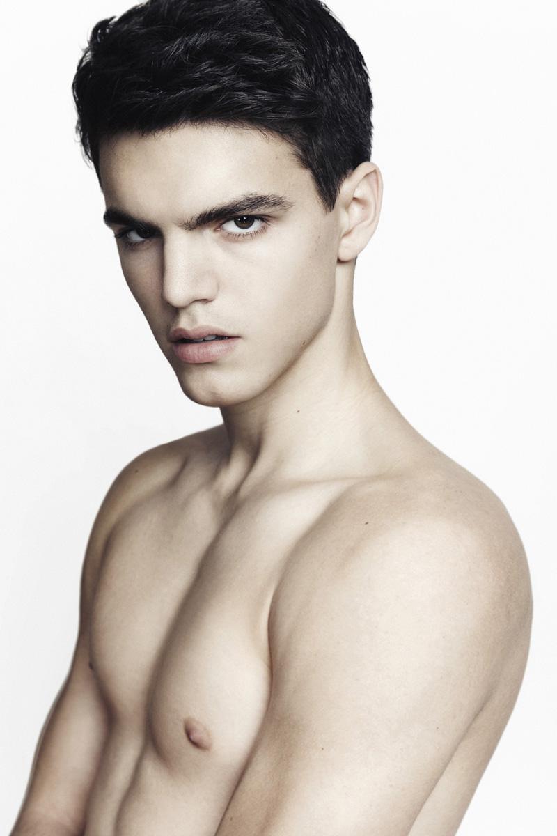 Aleksandar / image courtesy Elite Toronto (1)