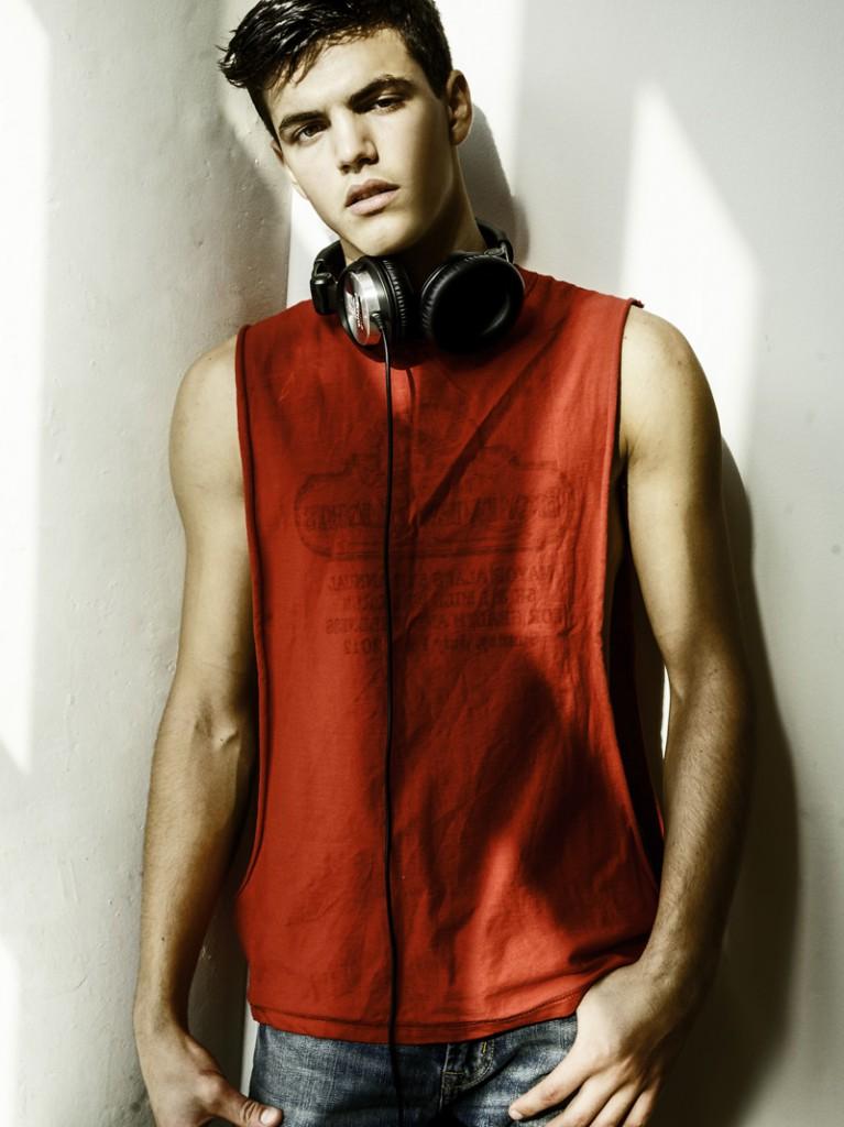 Aleksandar / image courtesy Elite Toronto (10)