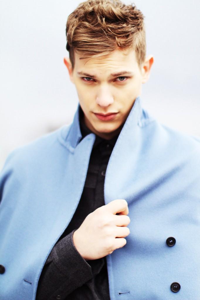 Genaro / image courtesy Montevideo Models (3)
