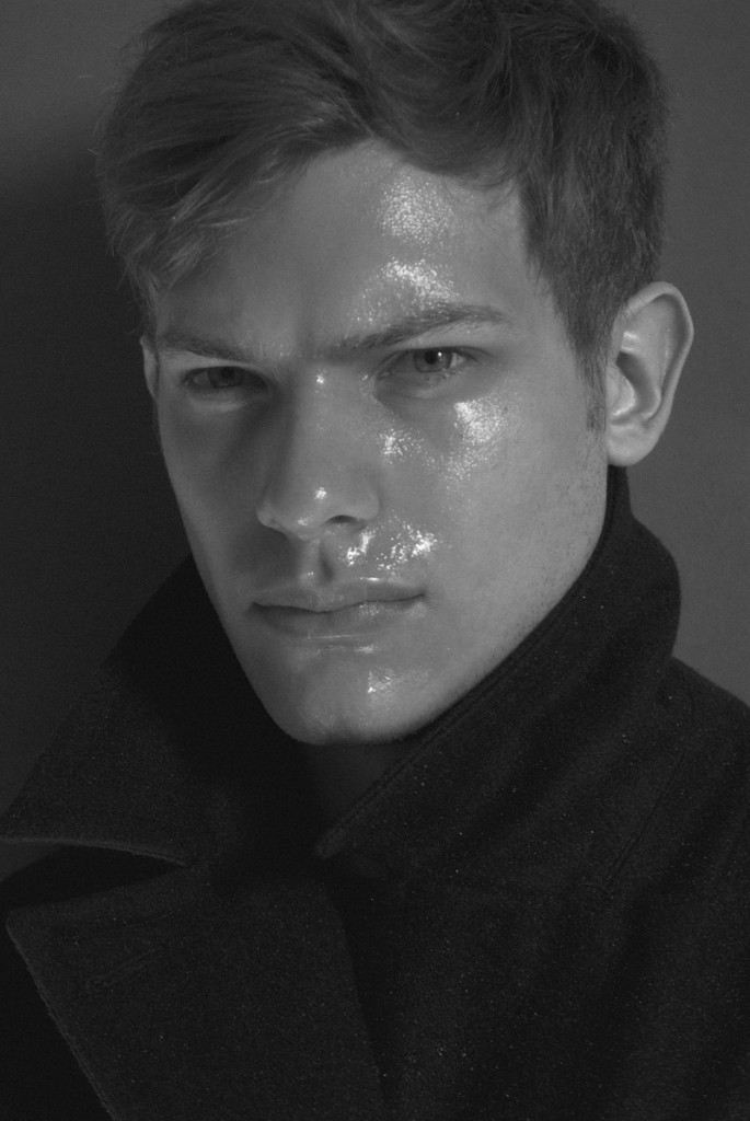 Genaro / image courtesy Montevideo Models (10)