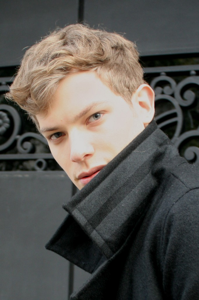 Genaro / image courtesy Montevideo Models (9)