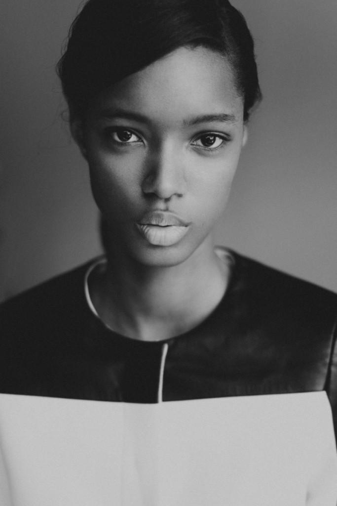 Katrina / image courtesy City Models (1)