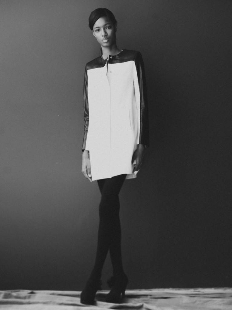 Katrina / image courtesy City Models (4)