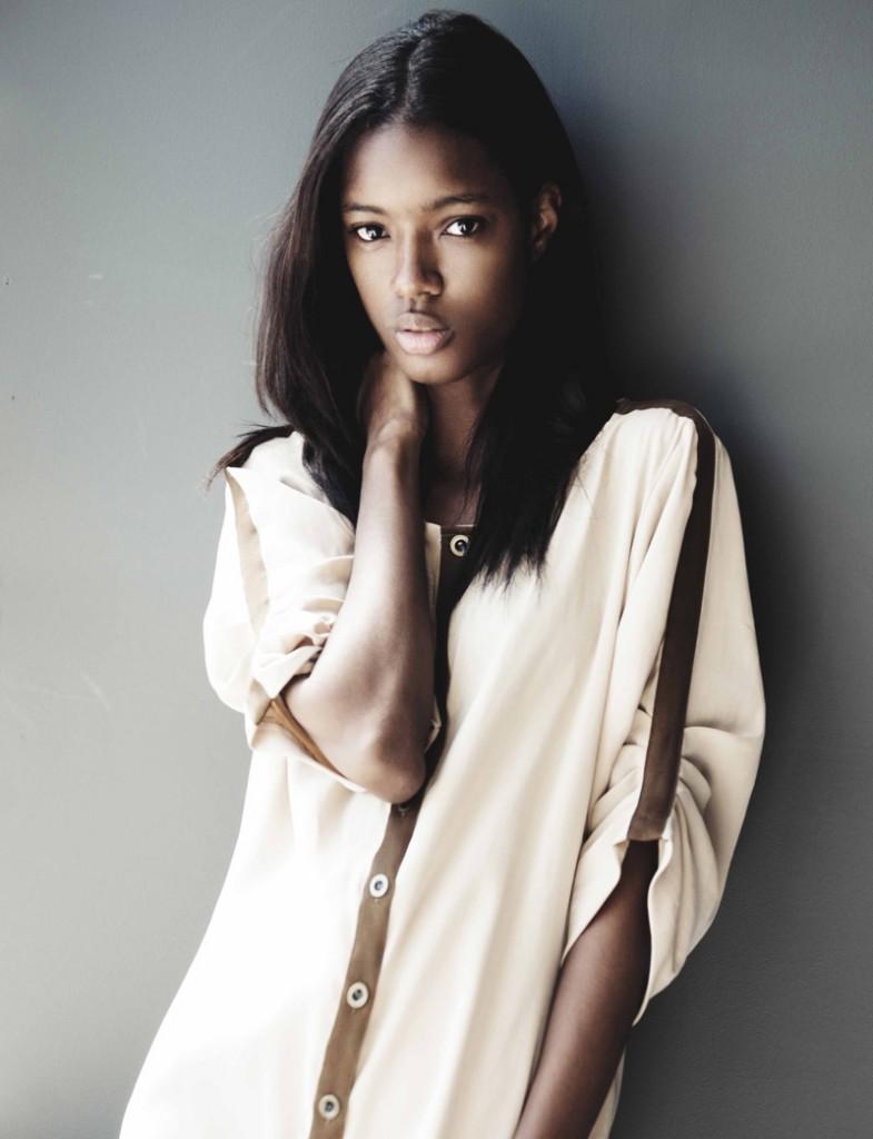 Katrina / image courtesy City Models (3)