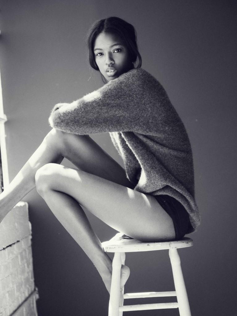 Katrina / image courtesy City Models (2)
