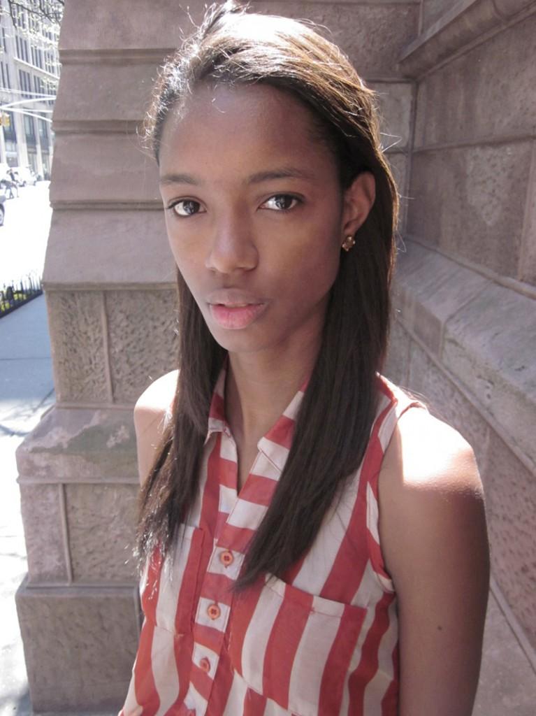 Katrina / image courtesy City Models (6)