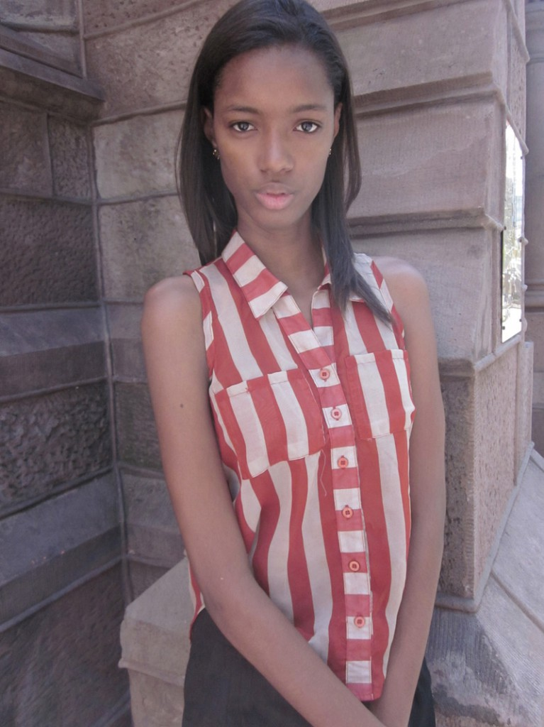 Katrina / image courtesy City Models (5)