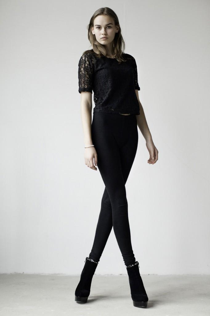 Rosali / image courtesy VIA Model Management (16)