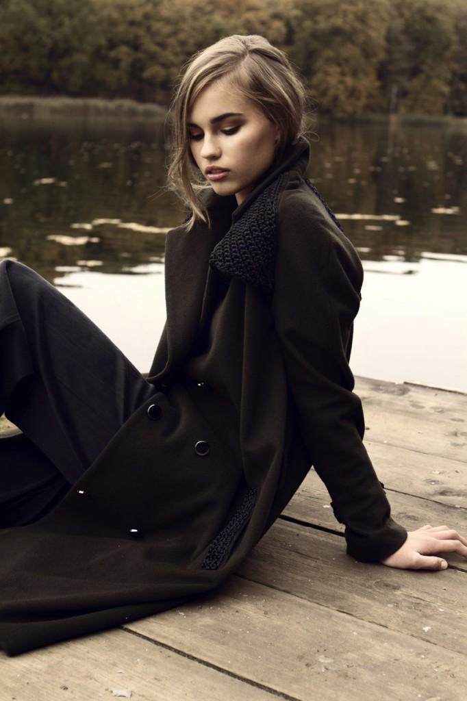Rosali / image courtesy VIA Model Management (13)