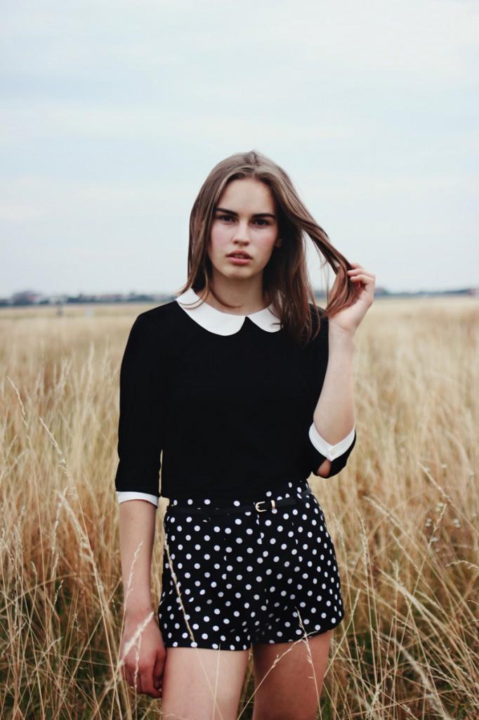 Rosali / image courtesy VIA Model Management (9)