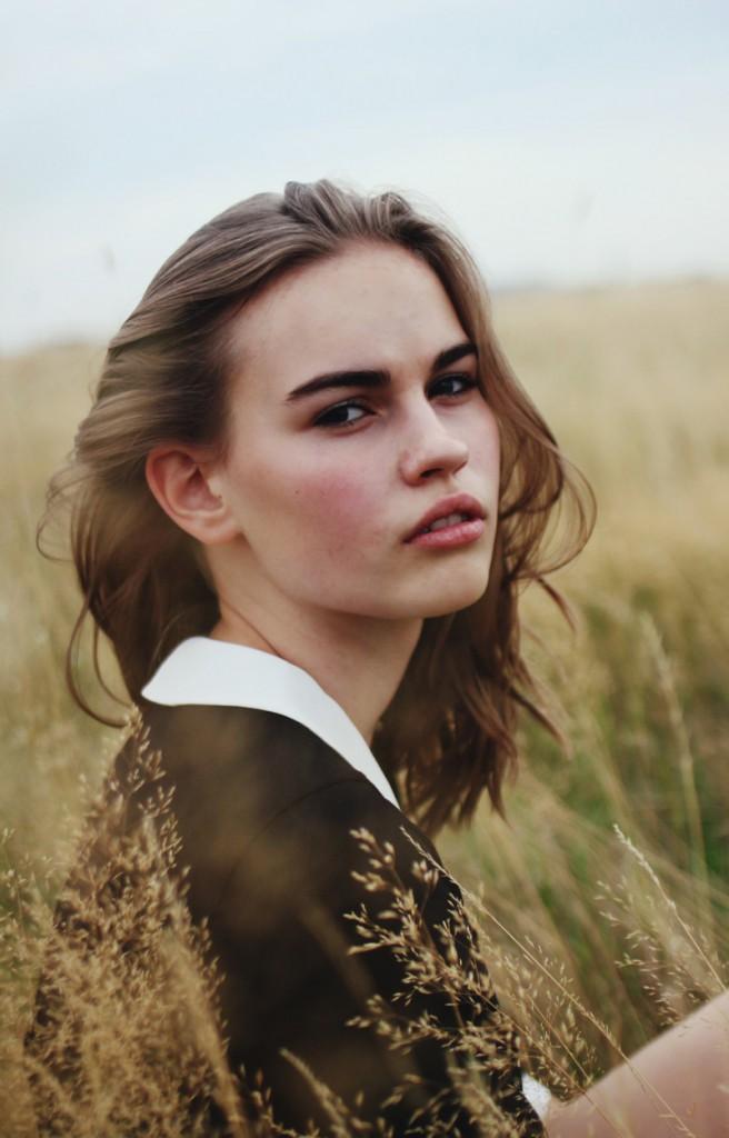 Rosali / image courtesy VIA Model Management (8)