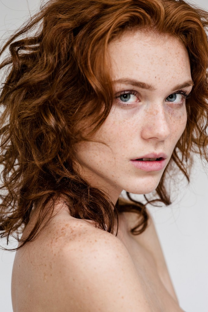 Sansa / image courtesy Point Model Management (11)