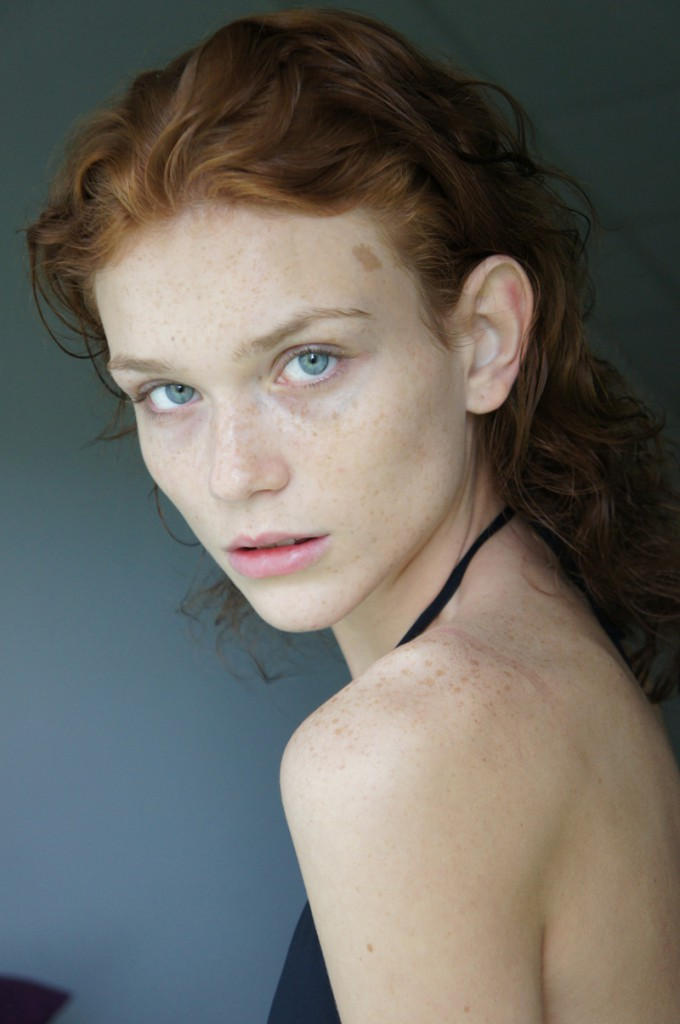 Sansa / image courtesy Point Model Management (16)