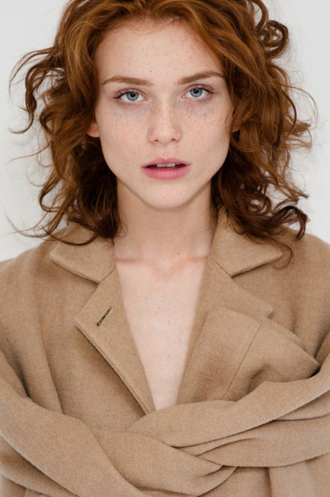 Sansa / image courtesy Point Model Management (13)