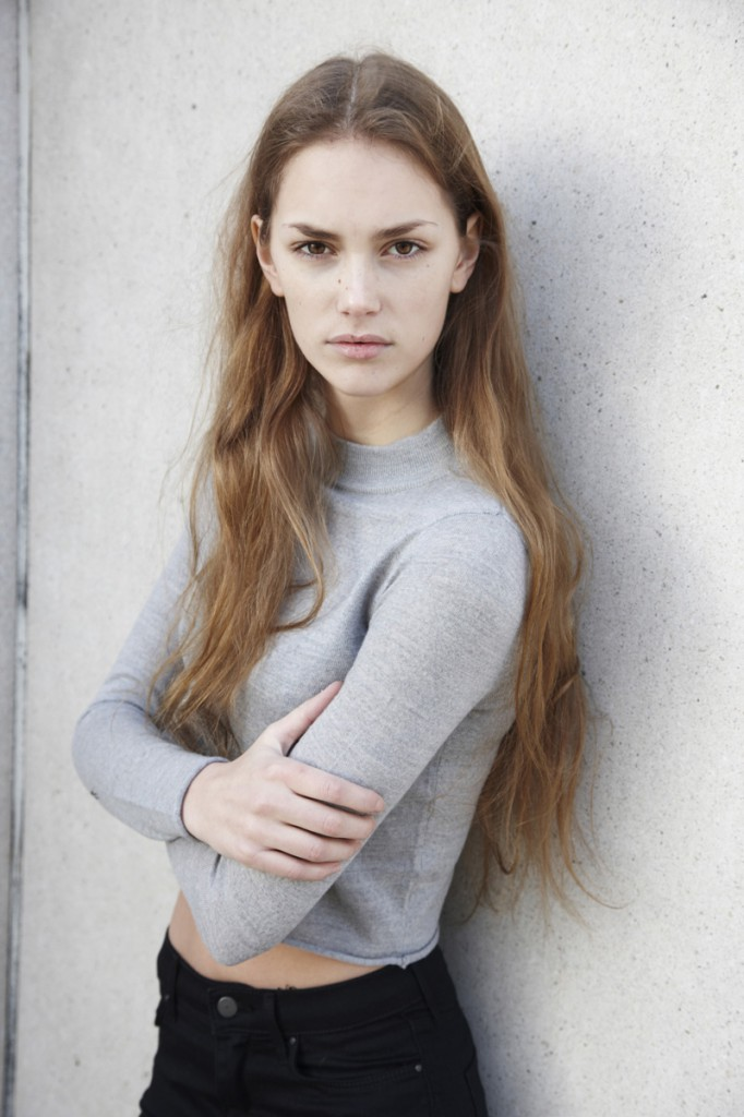 Stina / image courtesy NMG Models (15)