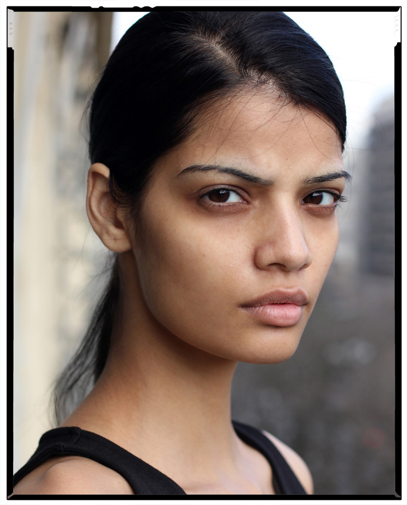 Bhumika / Elite Paris (3)