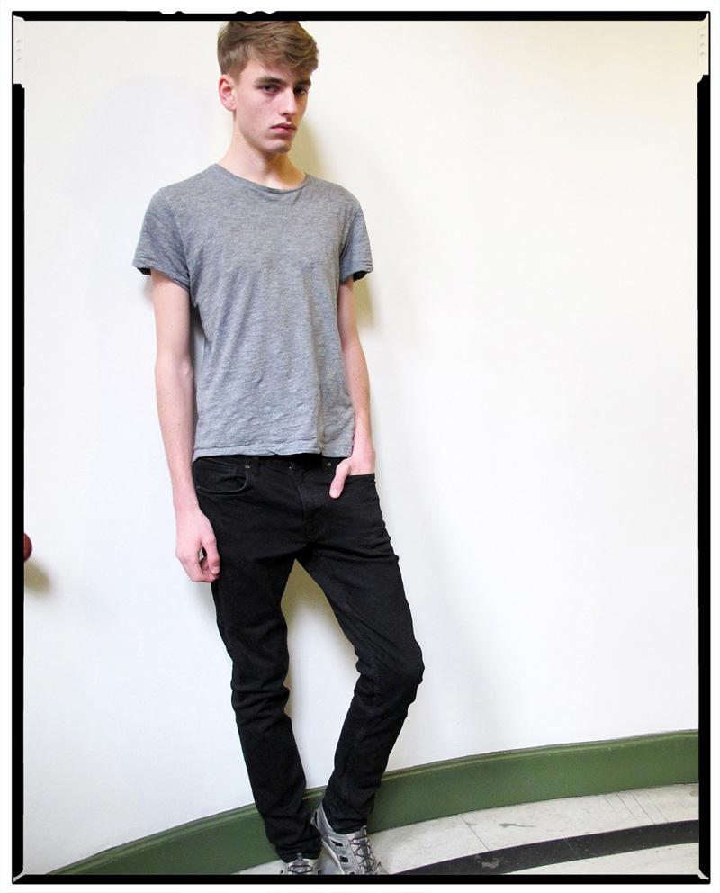Erik / Stockholmsgruppen (5)
