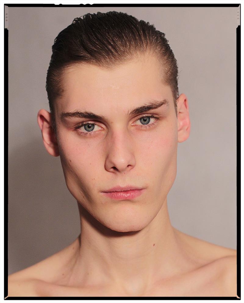 Piotr / d'men (1)