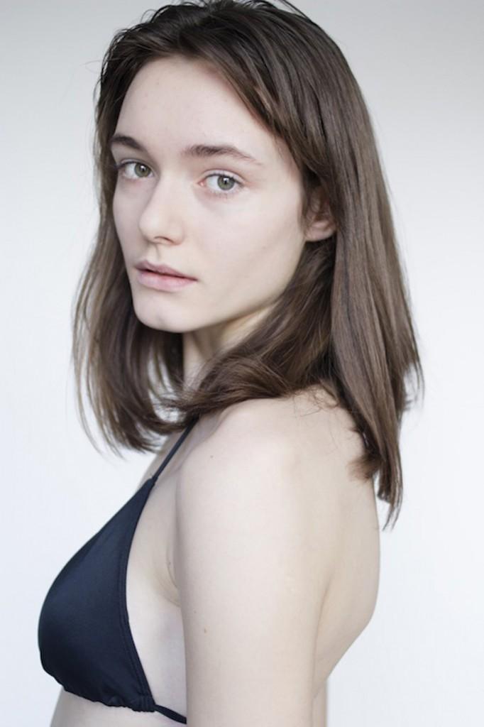 Oliwia / image courtesy Vox Models (24)