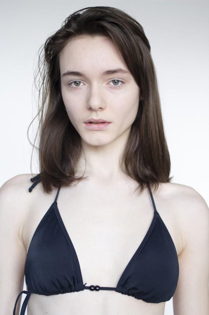 Oliwia / image courtesy Vox Models (25)