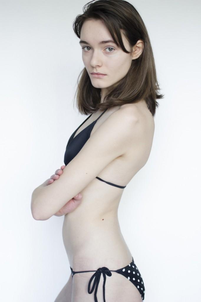 Oliwia / image courtesy Vox Models (26)