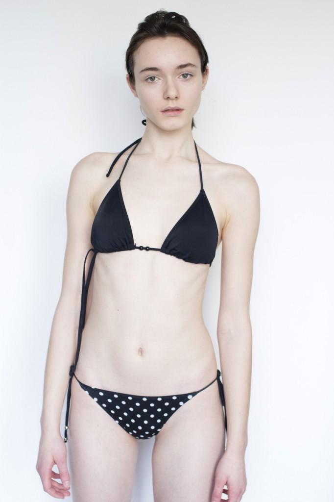Oliwia / image courtesy Vox Models (27)